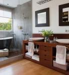 baño_valladolid